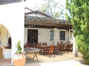 The Oaks Ranch  Country Club - Accommodation BNB
