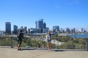Best of Perth and Fremantle Day Tour - Accommodation BNB