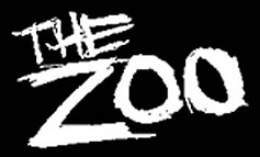 The Zoo - Accommodation BNB