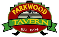 Parkwood Tavern - Accommodation BNB