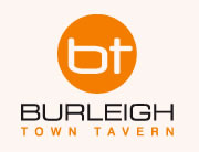 Burleigh Town Tavern - Accommodation BNB