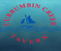 Currumbin Creek Tavern - Accommodation BNB