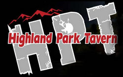 Highland Park Family Tavern - Accommodation BNB