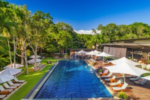 Byron at Byron a Crystalbrook Collection Resort - Accommodation BNB
